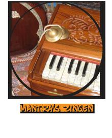 Kom ook Mantra's zingen